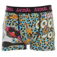 Disney Muppet Animal Boxer Shorts