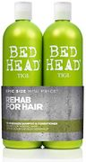Bed Head Duo Shampoo and Conditioner