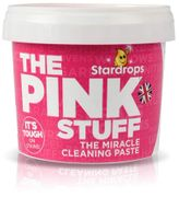 The Pink Stuff the Miracle Cleaning Paste
