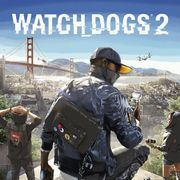 Watch Dogs 2 - PS4 at PlayStation