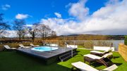 Win a Fab Two Night Stay at the Hotel
