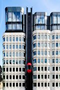 Win a Weekend at One of London's Coolest Hotels