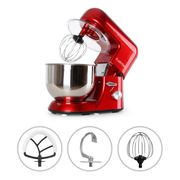 Cheap Bella Rossa Stand Mixer reduced by £10!