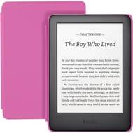 "*SAVE £40* Amazon Kindle Kids Edition 6"" 8GB eReader - Pink/Blue"