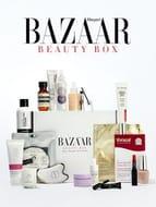 The Harper's Bazaar Award Winners Beauty Box + 1 Year Digital Subscription