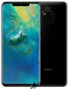 Huawei Mate 20 Pro Black / Twilight 128GB Locked - Only £169.99!