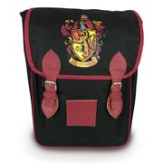 Harry Potter Gryffindor Satchel