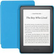 "Amazon Kindle Kids Edition 6"" 8GB eReader - Blue / Black - Only £59!"