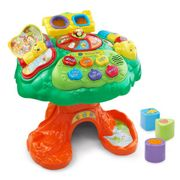 VTech Discovery Tree for £22.50
