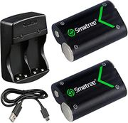 DEAL STACK - Smatree Xbox One Controller Battery Pack + £5 Coupon