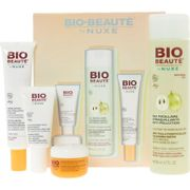 NUXE Bio Beaute Gift Set