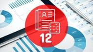Business Analysis Competencies: Personal Skills (IIBA-ECBA) Course