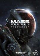 [Origin] Mass Effect Andromeda (PC)
