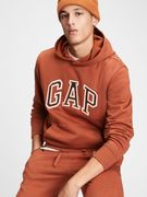 GAP - 40% off Full Price + Extra 20% off Sale!