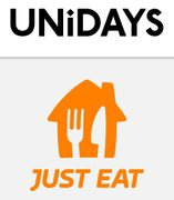 £3 off £5 spend at Greggs via Just Eat (Free C&C) at UNiDAYS