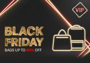 Up to 60% off on Backpacks, Bags and More