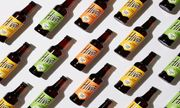 24 Beers for £24 from Hiver Beers via Time Out