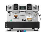 Win Timeless and Innovative Kitchenware with Dualit and Robert Welch!
