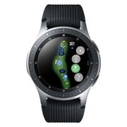 Samsung Galaxy Smartwatch Golf Edition - £100 off at Scottsdale