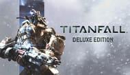 Titanfall (PC Game)