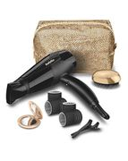BaByliss 5571CPU Glamour Collection Gift Set