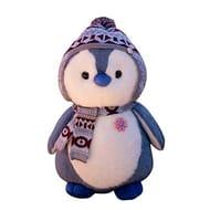 Cute Plush Penguin Teddy/toy