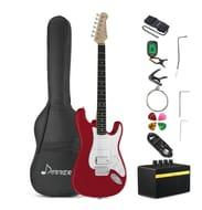 Beginners' Electric Guitar Set