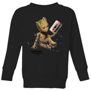 2 Kids Jumpers for £20