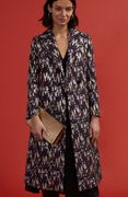 Jigsaw   50% off Selected Coats and Boots