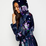 B by Ted Baker Dressing Gown (8-10)
