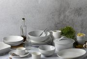 Exclusive Free Delivery on Orders over £50 at Royal Doulton