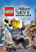 [PC / Steam] LEGO City Undercover - Only £2.79!