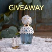 Win a Bottle of Marc Jacobs Daisy Dream 100ml!