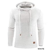 Winter Hoodie with Free Delivery