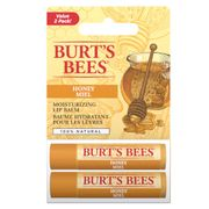 Honey Lip Balm Duo (Value Pack)