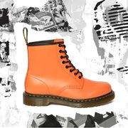 Dr Martens | 30% off Selected Styles