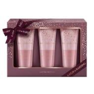 Baylis & Harding Cranberry Martini Hand Cream Set