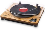 *CYBER MONDAY DEAL* ION Audio Air LP Vinyl Record Player / Bluetooth Turntable