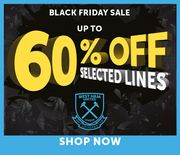 Cyber Monday Extra 20% off