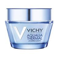 Vichy Aqualia Thermal Face Cream, 50 Ml