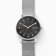HUGE 70% Off SKAGEN Watches & Jewellery With Code!