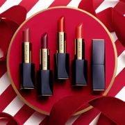Complimentary full size products when you spend £55