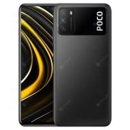 Xiaomi Poco M3 4G Smart Phone - Only £98.56!