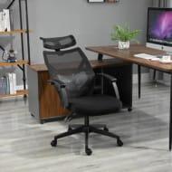 Susanne Mesh Desk Chair