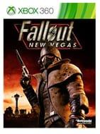 Cheap Fallout: New Vegas - Only £3.59!