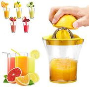 50% off First Purchase Manual Juicer for Citrus Prime Delivery