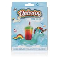 Unicorn Drinks Holder