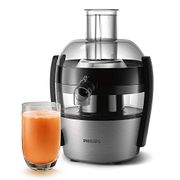 Philips Viva Collection Compact Juicer, 1.5 Litre, 500w