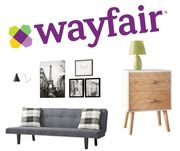 4 DAY CLEARANCE - save on Furniture, Matresses and More at Wayfair