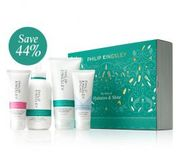 Phillip Kingsley 'Story of Hydration' Gift Set save 44%